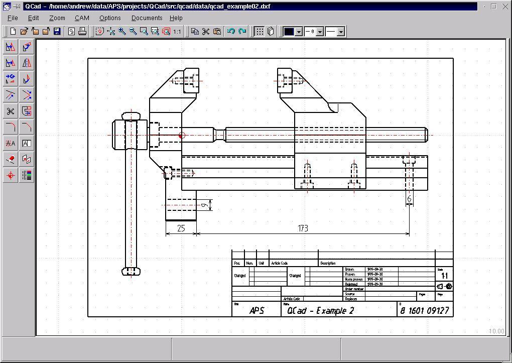 Documento sin t tulo for Programa para dibujar en 3d gratis